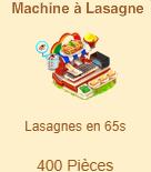 Machine à Lasagnes Sans_t15