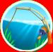 Mission Evénement : Tournoi de Pêche au Bass Sans_t87