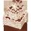 Acacia Drepanolobium => Fruit de l'Acacia Drepanolobium Thornb10