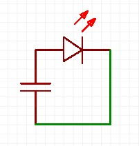 [TUTO] Comment fabriquer son pincab ? Basic_10