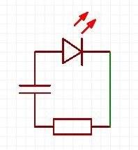 [TUTO] Comment fabriquer son pincab ? Basic_11