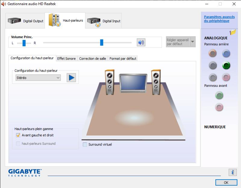 [TUTO] Installation logiciel du pincab dans l'ordre Interf10