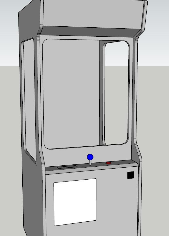 [WIP] Machine à pince DIY - Page 2 Jeu_ze10