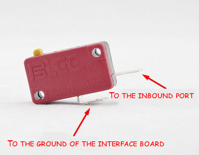 [TUTO] How to build a pincab Micros10