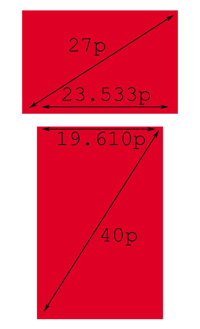 [TUTO] Comment fabriquer son pincab ? Schzom10