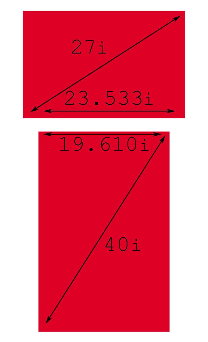 [TUTO] How to build a pincab Schzom12