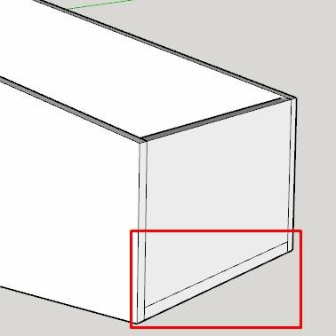 [WIP] Mini pincab 24 pouces de booltack Screen10
