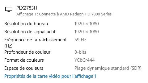 [RÉSOLU] Config PC pour 4K - Page 2 Screen12