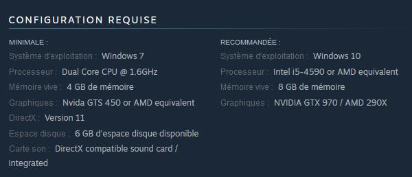 [EN COURS] Projet fragarch - détermination du matériel PC Screen91