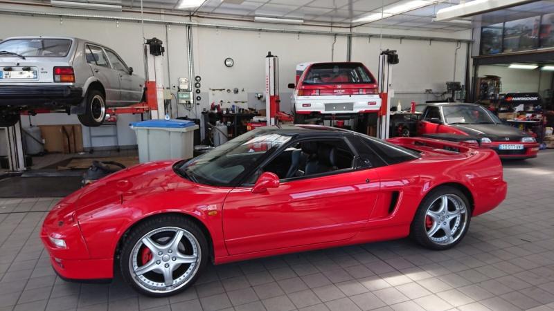 Garage Guagliozzi Dsc_0414