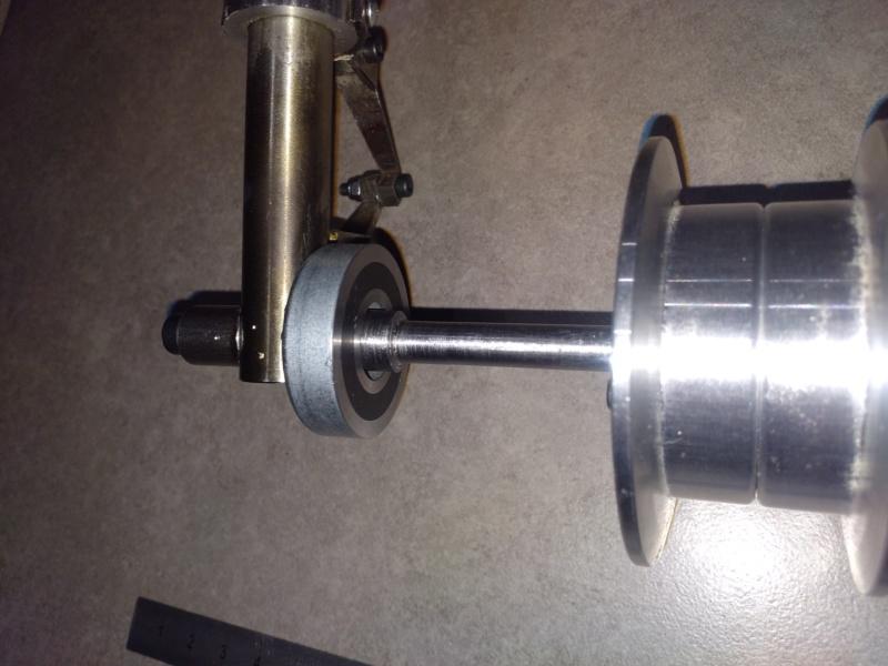 projet Béryl 85cc bicylindres 4 T Img_2083