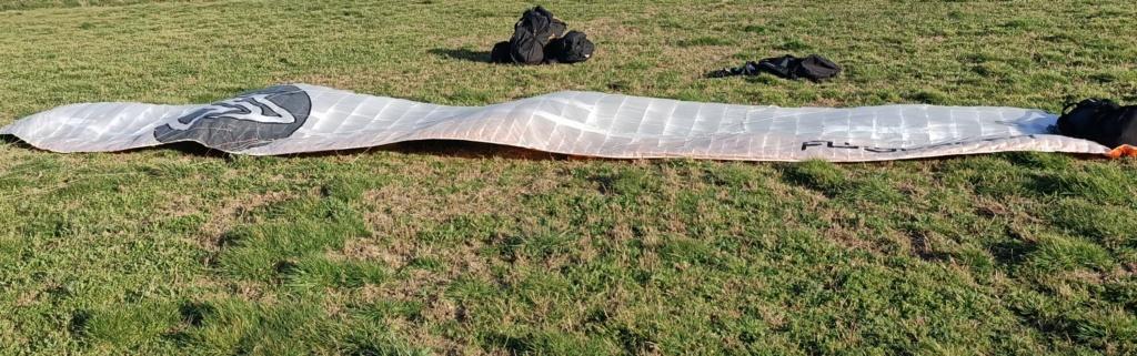 Flysurfer Sonic Race 11 et 18 Img_2010