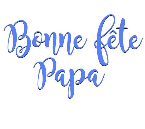 Dimanche 16 Juin...Bonne fête des pères!!! Fete10