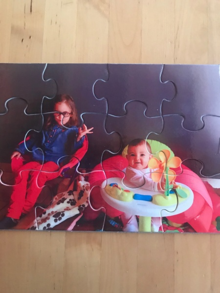 Dimanche 14Juillet Puzzle10
