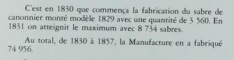 sabre canonnier 1829 - Page 2 2020-010