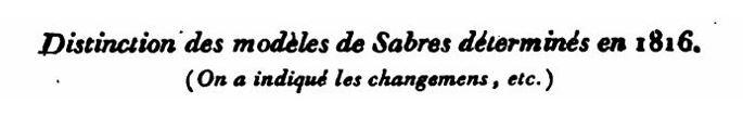 SABRES FRANCAIS 1830-1870 2E TOME - Page 2 510