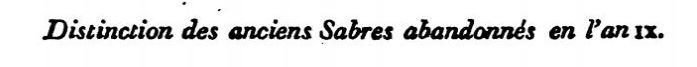 SABRES FRANCAIS 1830-1870 2E TOME - Page 2 610