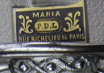 Sabre Modèle 1845 ou 1855 ? _mg_1613