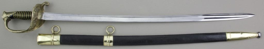 Marquage de lames sabres issus de Chatellerault _mg_5316