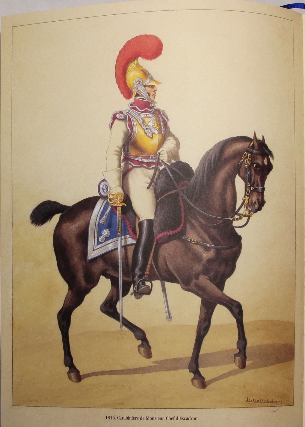 Sabre officier dragon ou carabinier ??, empire ou restauration ?? _mg_8611