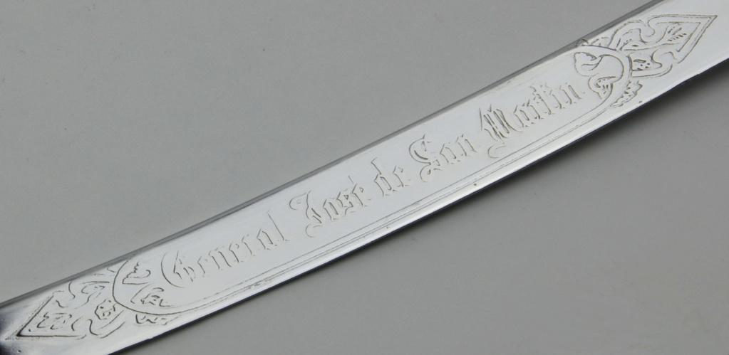 sabre chinois, roue dans le dard de la bouterolle _mg_9015