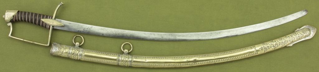 Épées d'enfants _mg_9114