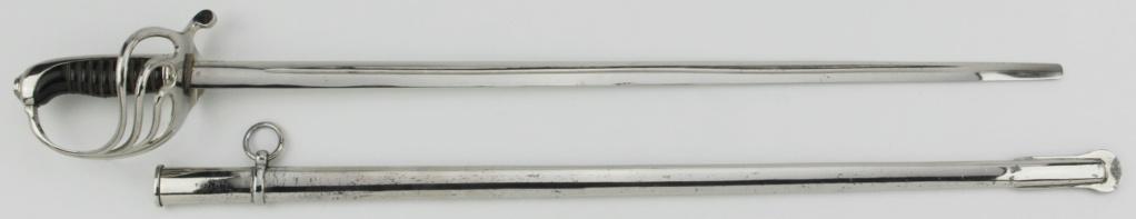 Épées d'enfants _mg_9710