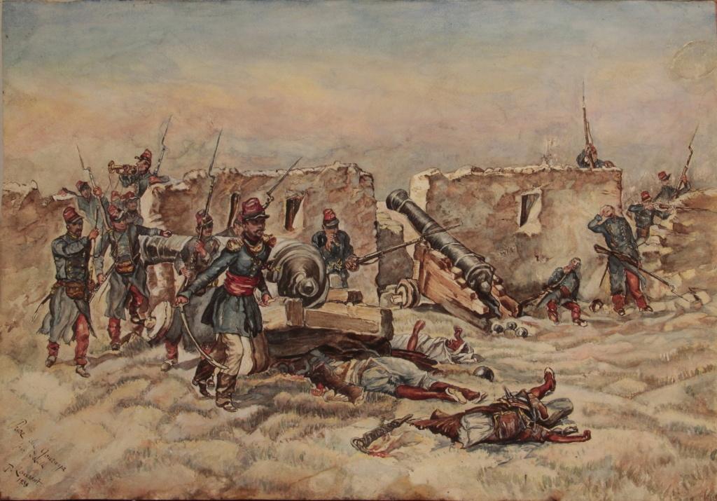 SABRES FRANCAIS 1830-1870 2E TOME _mg_9728