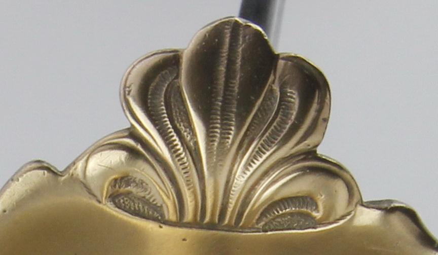 Décoration des sabres d'officier modèles 1822, 1854, 1855, 1882 et 1822-99 _mg_9729