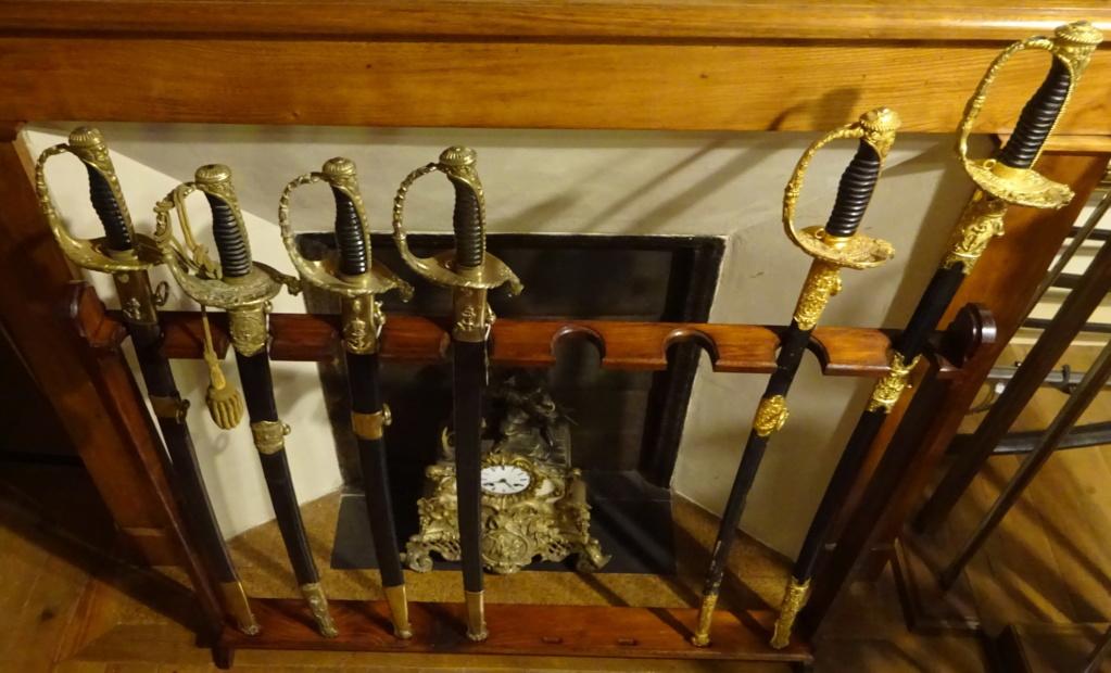un support de sabre artisanal Dsc00311