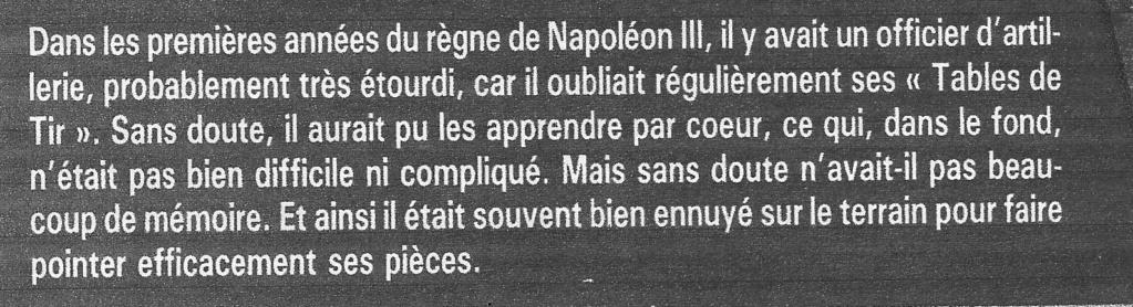 TABLE DE TIR pour officier d'artillerie sabre Mle 1829 Im_110