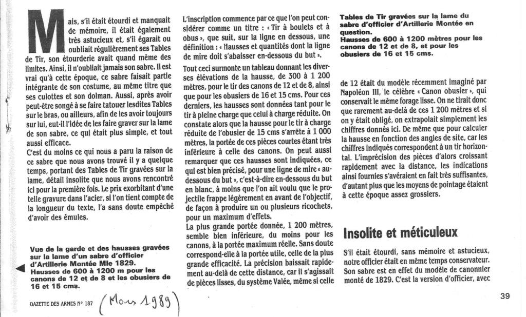 TABLE DE TIR pour officier d'artillerie sabre Mle 1829 Im_210