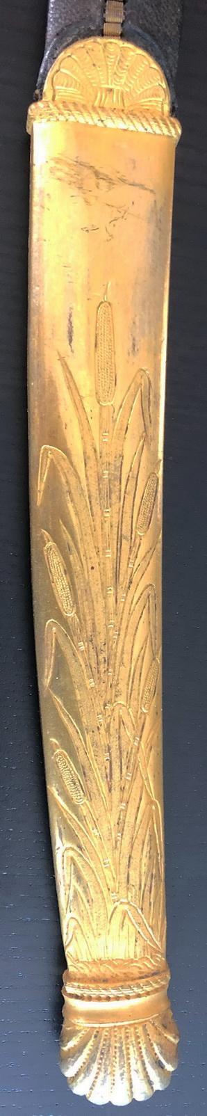 sabre de marine prairial an 12 Img_6910