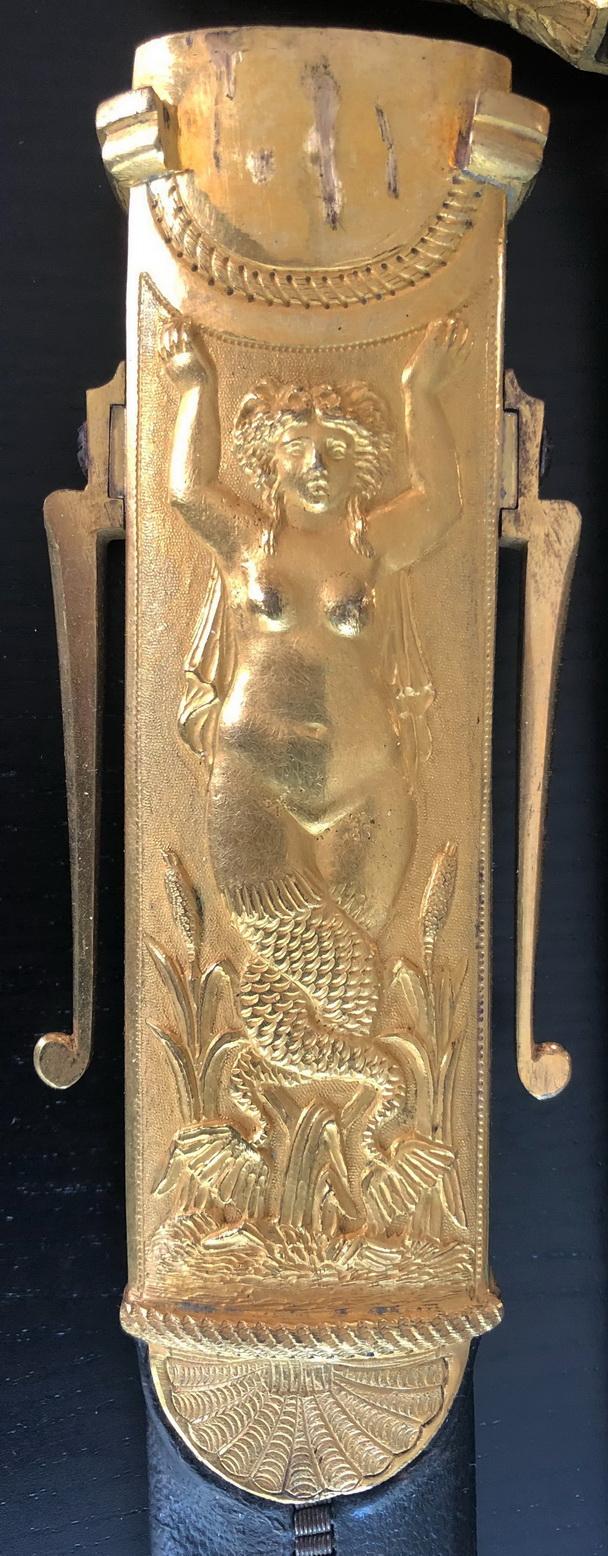 sabre de marine prairial an 12 Img_6911