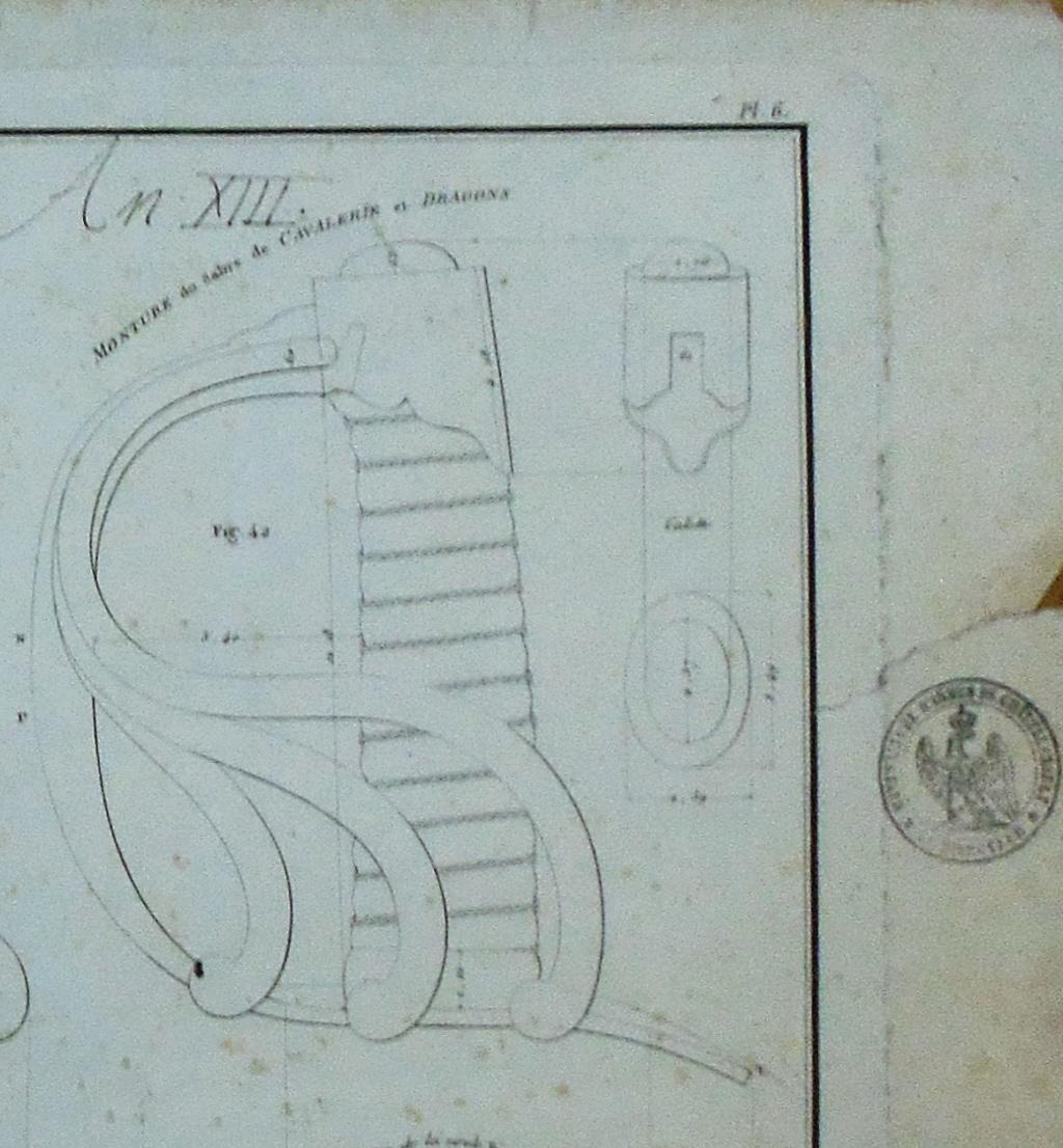 Sabre de cavalerie de réserve 1854 - Page 2 Imgp3417