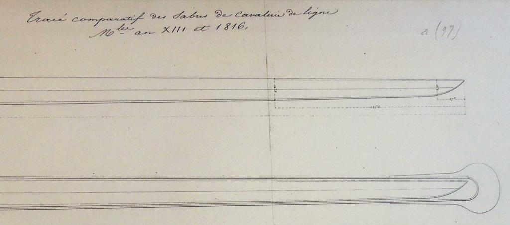 Sabre de cavalerie de réserve 1854 - Page 2 Imgp3418