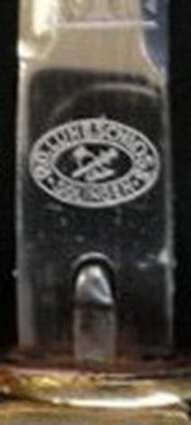 Sabre Modèle 1845 ou 1855 ? Pd_lun10