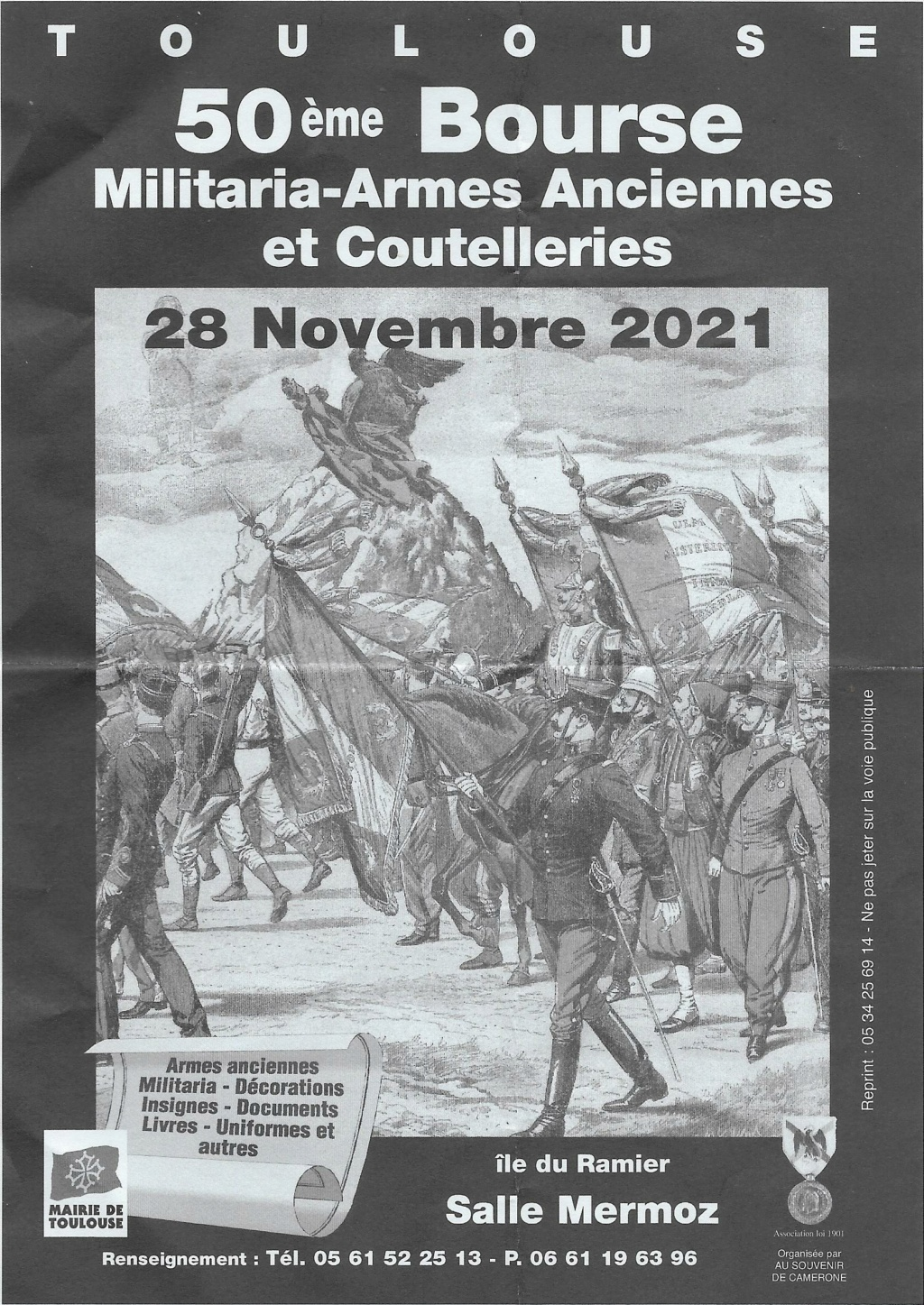 BOURSE DE TOULOUSE 28 novembre Tlse_210