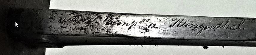 Sabres de bord mle 1833(non conventionnels)  Vte_ma10