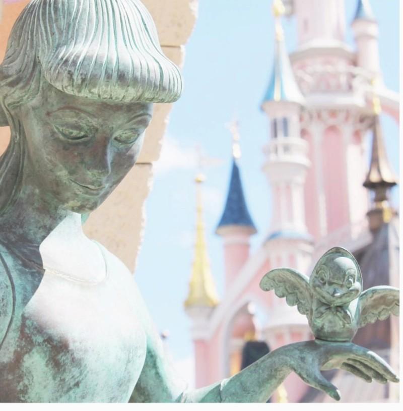 Connaissez vous bien Disneyland Paris? - Page 17 20190415