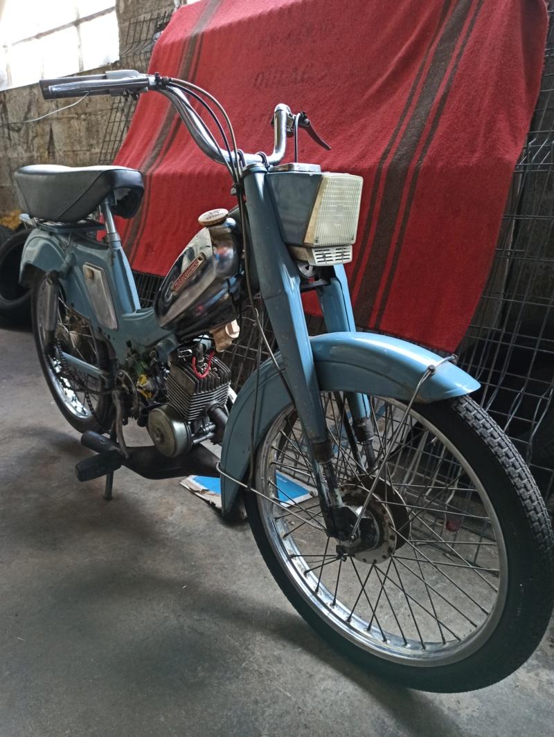 Motobécane tigman  Img_2012