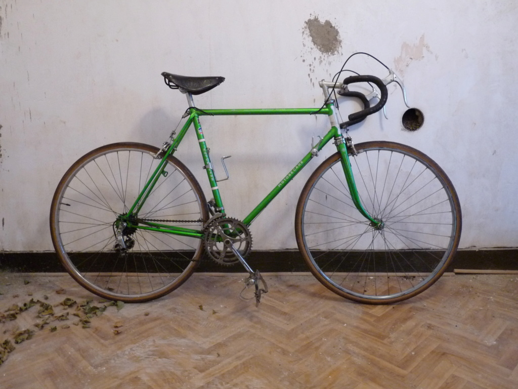 Motobécane P1100910