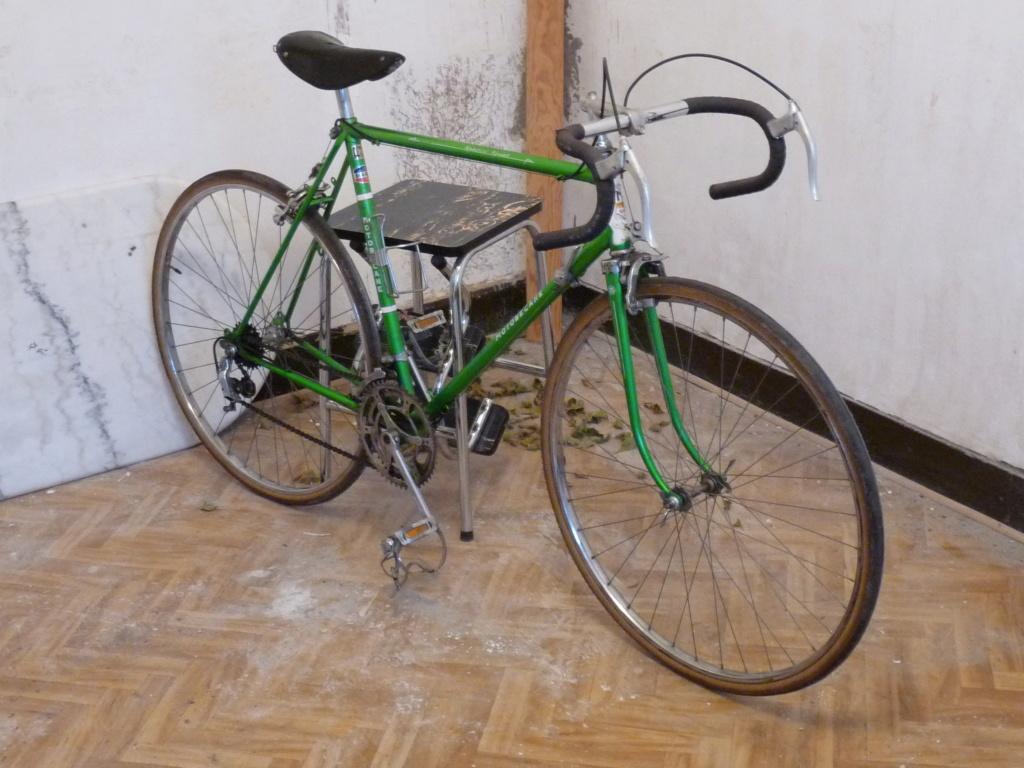 Motobécane P1100912