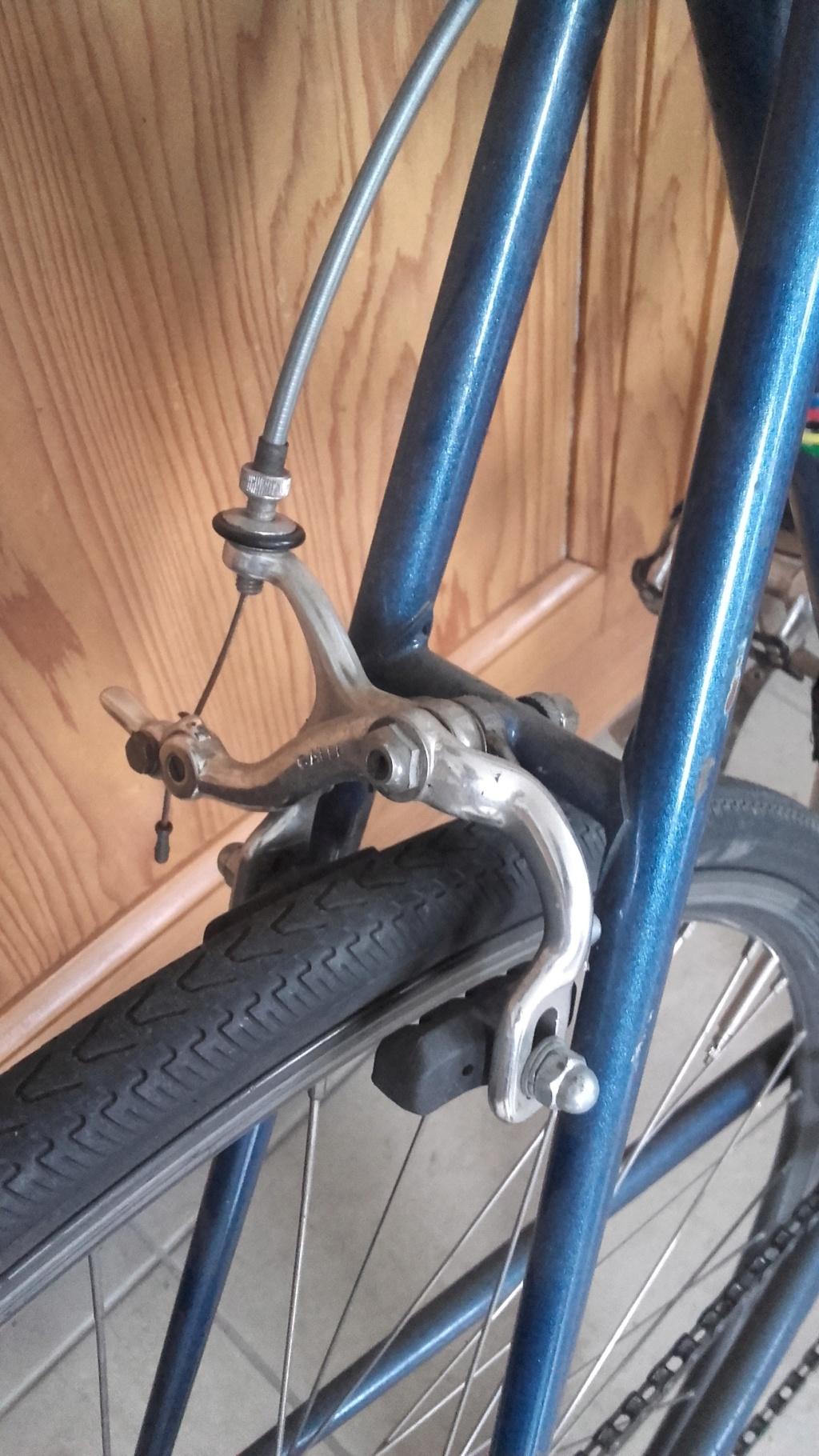 Vélo inconnu Vzolo_10