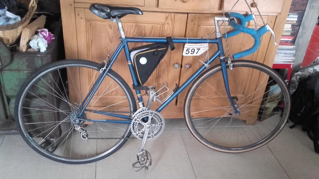 Vélo inconnu Vzolo_12