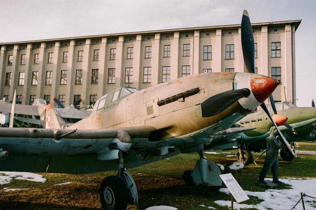Soviets mythiques 55280026