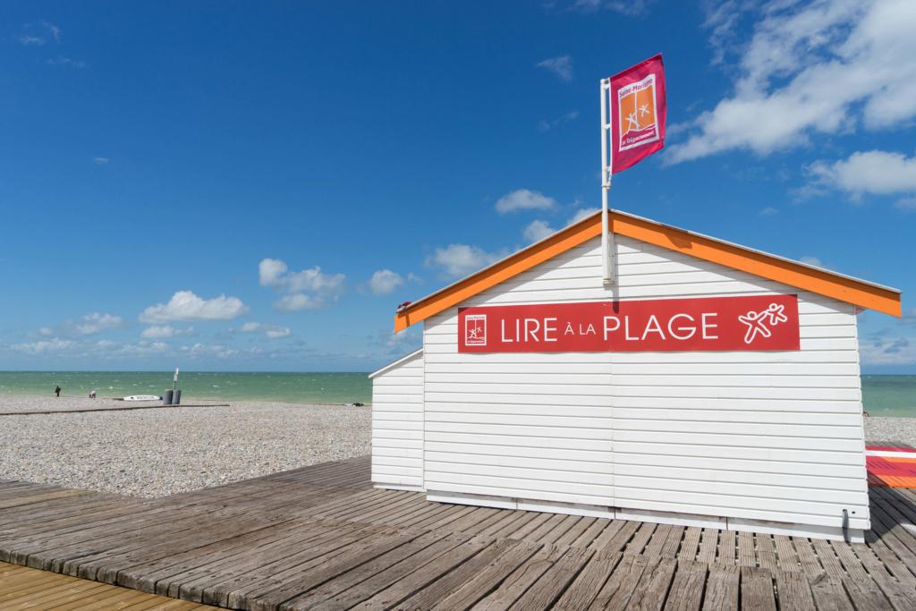 vacances en Bretagne et en Normandie Dsc07512