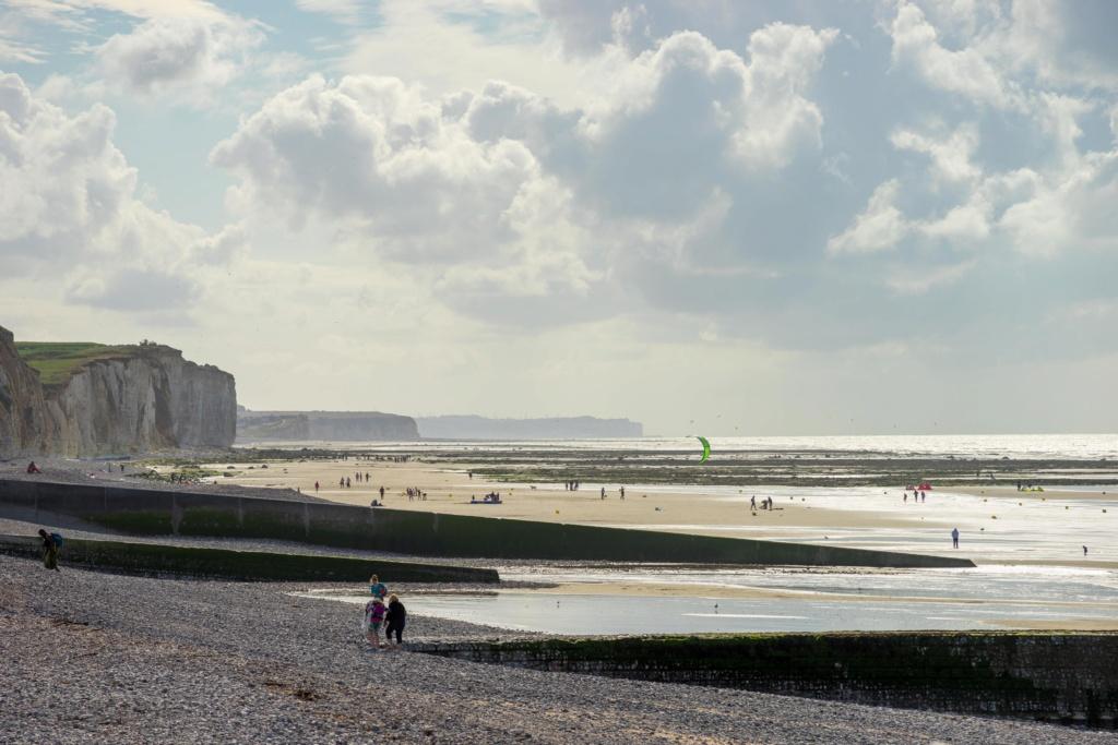 vacances en Bretagne et en Normandie Dsc07513