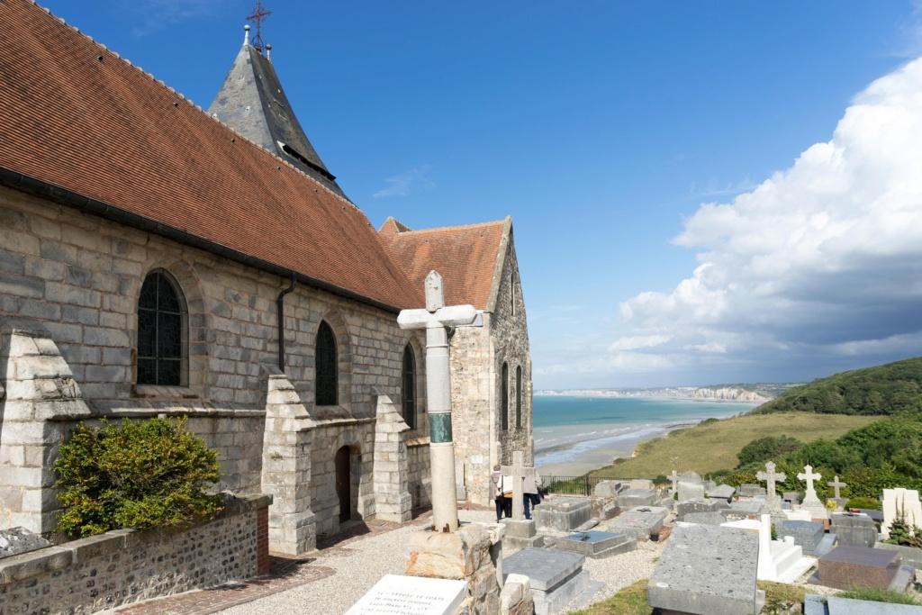 vacances en Bretagne et en Normandie Dsc07514