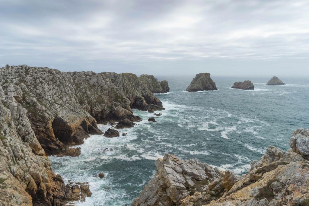 vacances en Bretagne et en Normandie Dsc08012